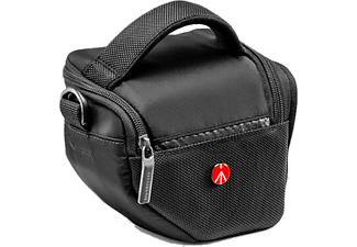 MANFROTTO Advanced Holster XS Kameraväska