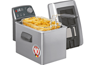 FRITEL Turbo SF® 4270