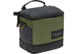 MANFROTTO Street Shoulder Bag Kameraväska