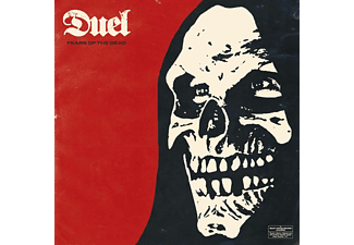 Duel - Fears Of The Dead (Limited Edition) - (Vinyl)