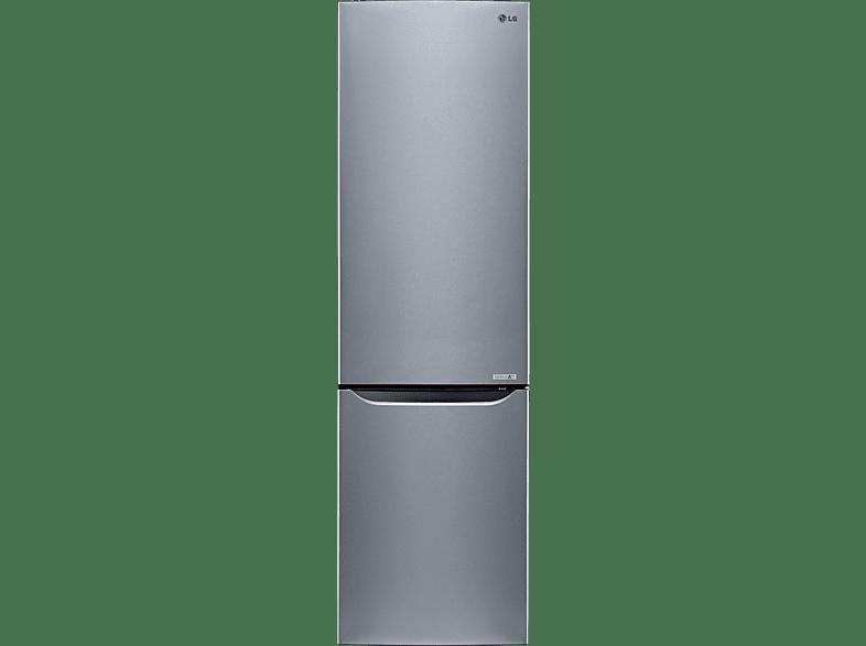 LG-GBB-530-BLCFS-K%C3%BChlgefrierkombina