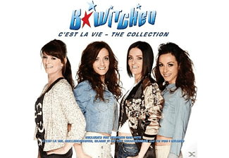 B*witched - C'est La Vie-Collection - (CD)