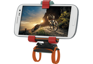 ROLLEI Smartphone Holder Wingman