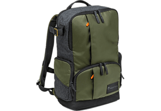 MANFROTTO Street Medium Backpack Kameraväska