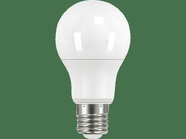 ISY ILE-6010  αξεσουάρ φωτισμός led