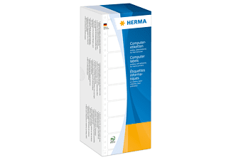 HERMA 8116 Computeretiketten  111.76x48.4 mm A4 3000 St.