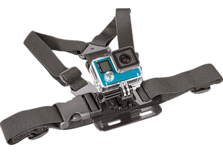 ISY Chest Mount Harness