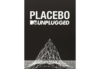 Placebo - MTV Unplugged (DVD) [DVD]