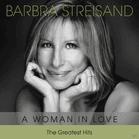 Barbra Streisand - A Woman In Love-The Greatest Hits (CD) jetztbilligerkaufen