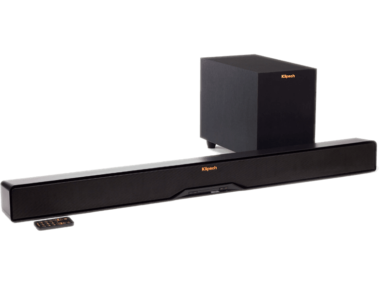 Klipsch Soundbar Media Markt