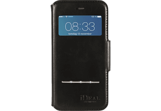 IDEAL OF SWEDEN Swipe Wallet Iphone 6 -Svart