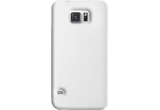 PURO PU-164750 Backcover Samsung Galaxy S7 Thermoplastisches Polyurethan Transparent