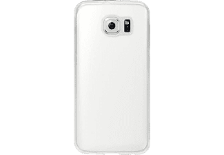 PURO PU-164873, Samsung, Backcover, Galaxy S7 Edge, Thermoplastisches Polyurethan, Transparent