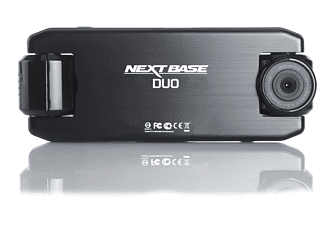 NEXTBASE In-Car Cam Duo