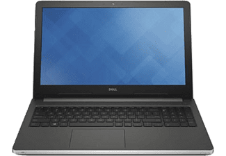 DELL Inspiron 5558 S5005W45C Intel Core i3-5005U 2.0 GHz 4 GB 500 GB 15.6 inç Windows 10 Notebook