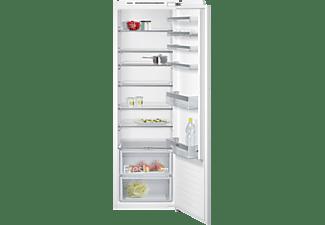 Siemens Kühlschrank A : Siemens ki rvf kühlschrank in weiß kaufen saturn