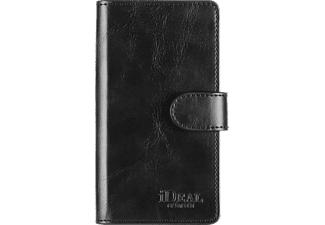 IDEAL OF SWEDEN Magnet Wallet+ Xperia Z5C- Svart