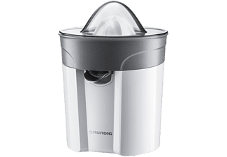 GRUNDIG CJ 6280W Juicepress - Vit