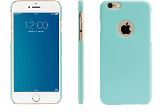 IDEAL OF SWEDEN Fashion Cover Iphone 6/6s - Mintgrön