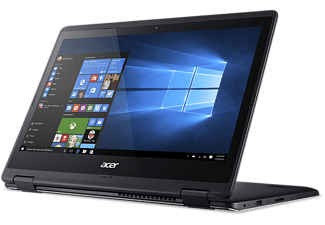 ACER R5-431T-P88F