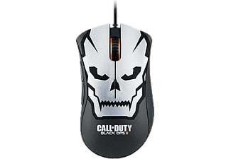 RAZER COD Black OPS III - Deathadder Chroma Gaming Mouse