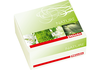 MIELE GEURFLACON NATURE