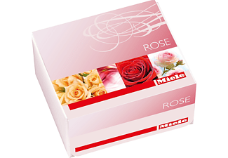 MIELE GEURFLACON ROSE