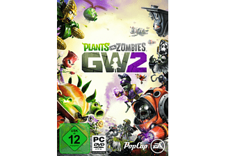 Plants vs. Zombies Garden Warfare 2 [PC]