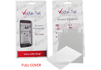"VOLTE-TEL Εκθεσιακό Προϊόν Scr. Protector Sams A510F Galaxy A5(2016) 5.2"" Clear Full Cover - (5205308158001)"
