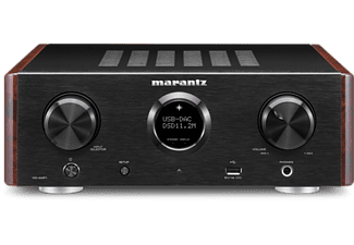 MARANTZ HD AMP1 Black