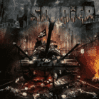 Soldier - Defiant (Vinyl) - broschei