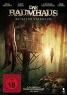 Das Baumhaus (Uncut) [DVD]