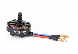 WALKERA Brushless Motor Counter Clockwise (WK-WS-28-104)