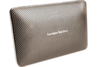 HARMAN KARDON Esquire 2 Bluetooth Hoparlör Gold ESQUIRE2GLD