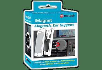 matapi support voiture magn tique mtpimagnet accessoires. Black Bedroom Furniture Sets. Home Design Ideas