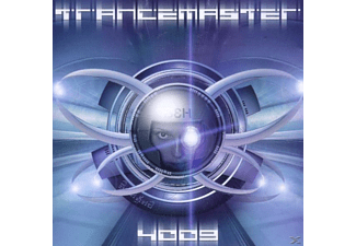 Various - Trancemaster 4009 - (CD)