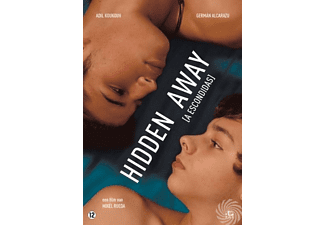 Hidden Away | DVD