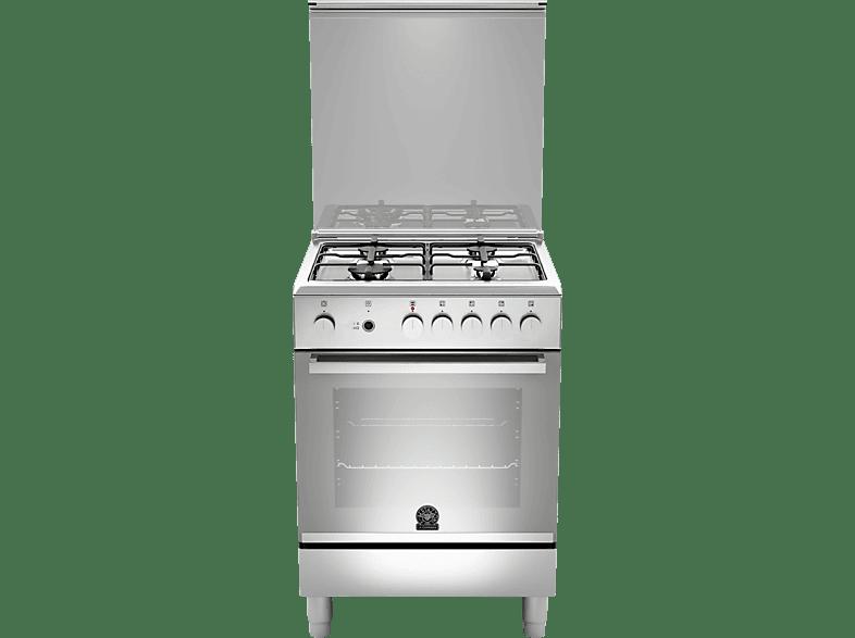 LA GERMANIA TU6 40 31 D X GN οικιακές συσκευές κουζίνες κουζίνες αερίου οικιακές συσκευές   offline κουζίνες