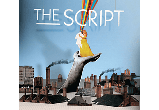 The Script - The Script | LP