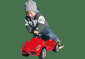 JAMARA 460204 Rutscher Ferrari 458