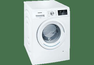 Siemens WM14N030NL Wasmachine