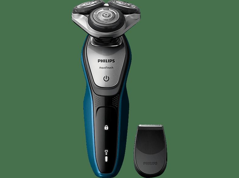 PHILIPS S5420/06 προσωπική φροντίδα   παιδί εκείνος ξυριστικές μηχανές μικροσυσκευές   φροντίδα π