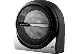 PIONEER TS-WX 210A