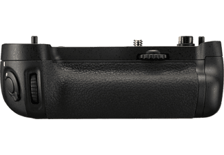NIKON MB D 16 MULTIFUNCTIONELE BATTERY PACK