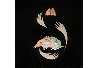 Purity Ring - Shrines [CD]