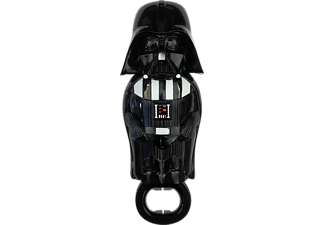 "Star Wars Flaschen""ffner Darth Vader Sound FX"