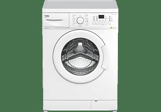 beko wml 81433 meu waschmaschine in wei kaufen saturn. Black Bedroom Furniture Sets. Home Design Ideas
