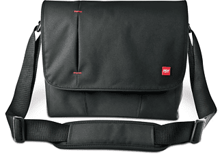 ISY Messenger Bag Fototas