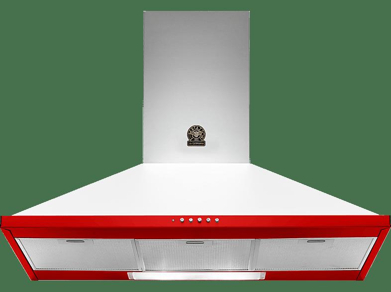LA GERMANIA K90 RI WR A οικιακές συσκευές απορροφητήρες καμινάδες  τζάκια οικιακές συσκευές κουζίνες απο