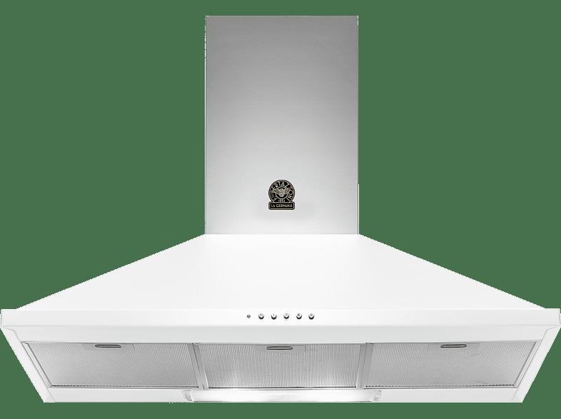 LA GERMANIA K90 RI W A οικιακές συσκευές απορροφητήρες καμινάδες  τζάκια οικιακές συσκευές κουζίνες απο